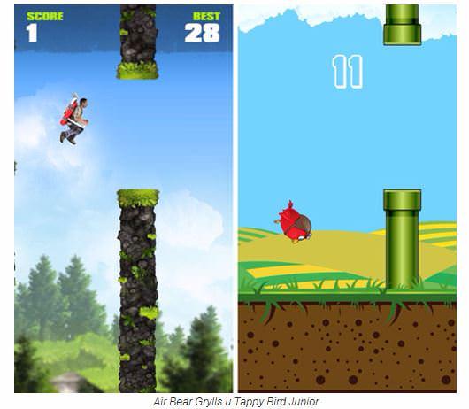 flappy-bird-clon9