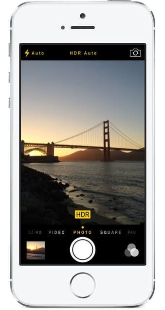 iOS 7.1 для iPhone, iPad и iPod Touch