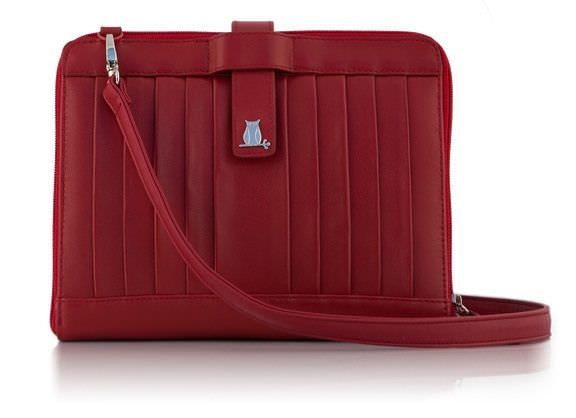 Чехол-сумка для iPad