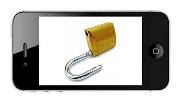 Как изменить пароль протокола SSH
