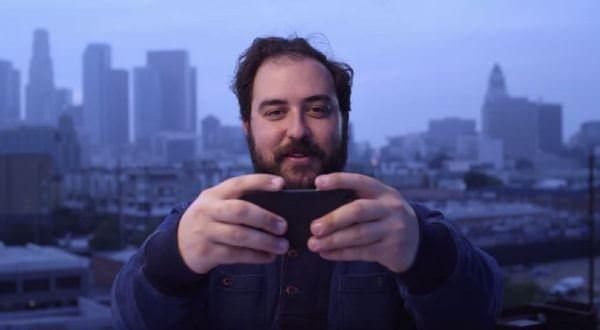iphone-wello-case2