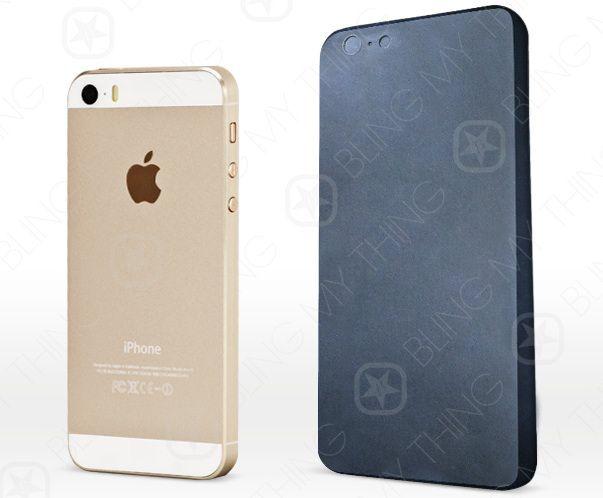 iphone 6 макет