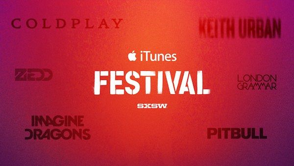 itunes-festival-ticketing