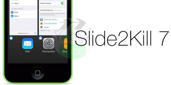Slide2Kill 7