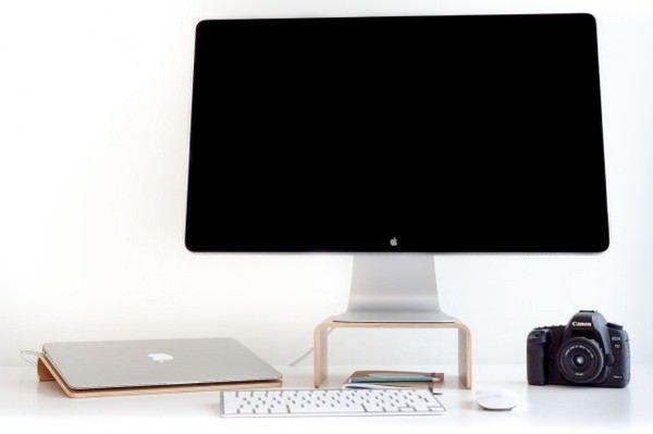 подставка для MacBook