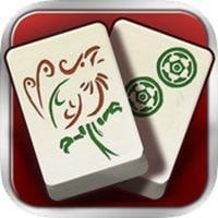 mahjong-solitarus