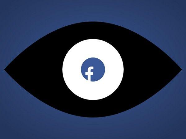 Facebook заплатила 2 миллиарда