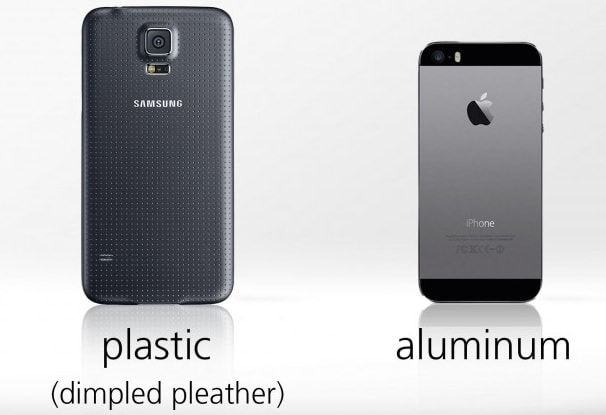 samsung_galaxy-s-5-vs-iphone5s