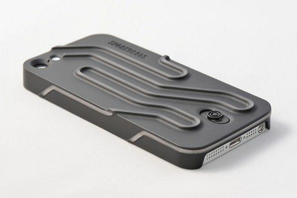 https://www.kickstarter.com/projects/2085820001/sparkbeats-case-a-spark-of-light-for-iphone-5-5s