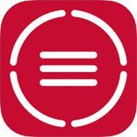TextGrabber + Translator: OCR распознавание, сканер и переводчик текста