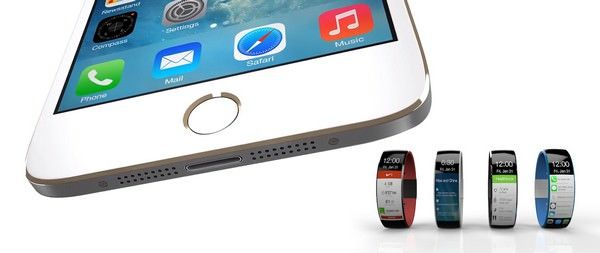video-concepts-iphone-6-iwatch-ipad-pro-os-x