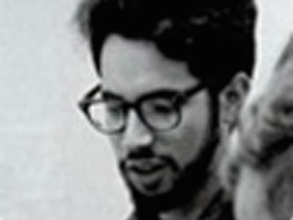 Билл Фернандес