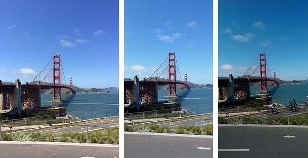 5s_m8_gs5_photo_comparison_1