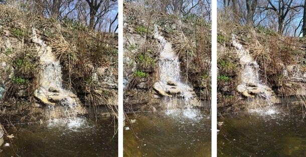 http://www.imore.com/sites/imore.com/files/styles/xlarge/public/field/image/2014/04/5s_m8_s5_photo_comparison_29.jpg?itok=Av315N4m