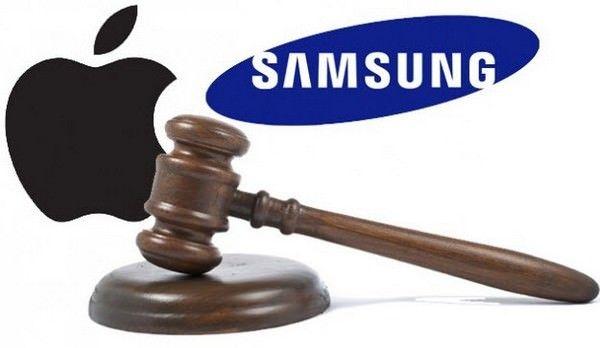 В Apple обеспокоены