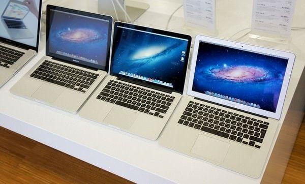 Apple_MacBook_Pro_13_Retina_10