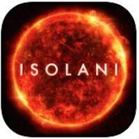 Isolani для iphone ipad