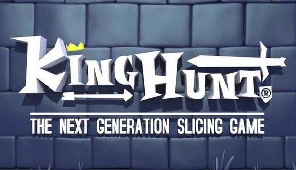Скачать бесплатно KingHunt