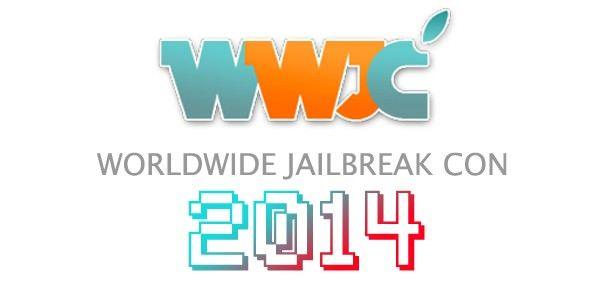 WWJC-2014