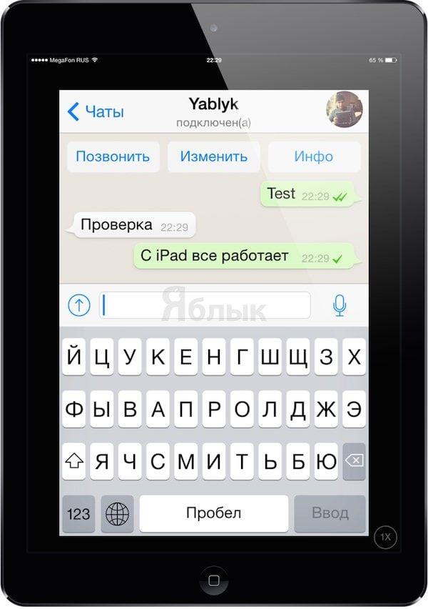 Whatsapp_ipad_5