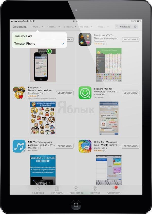 Whatsapp_ipad_6