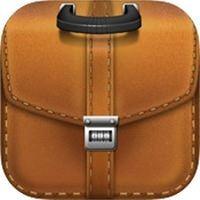 Briefcase Pro