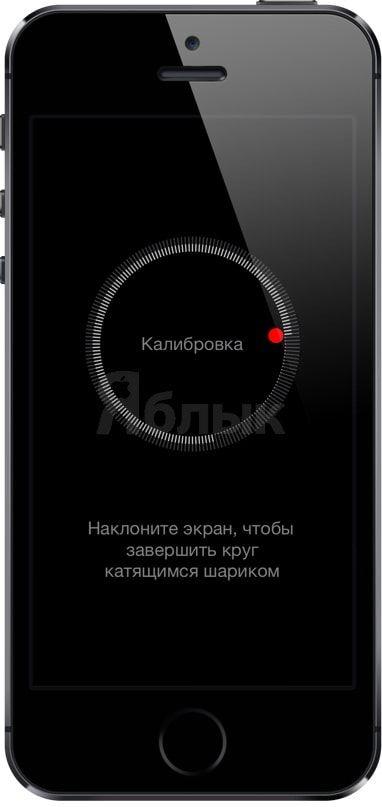 compass_ios7_4