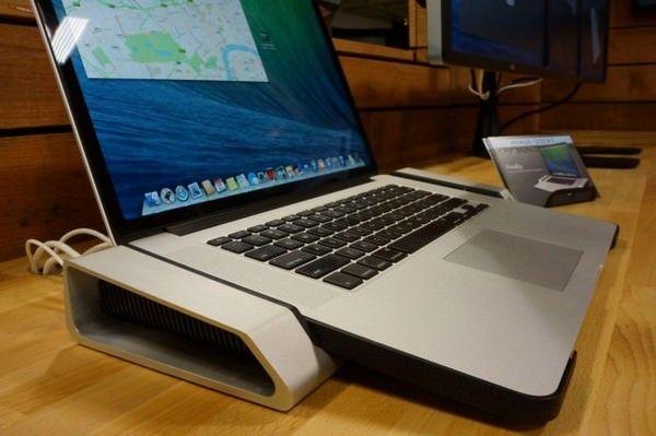 doc-macbook