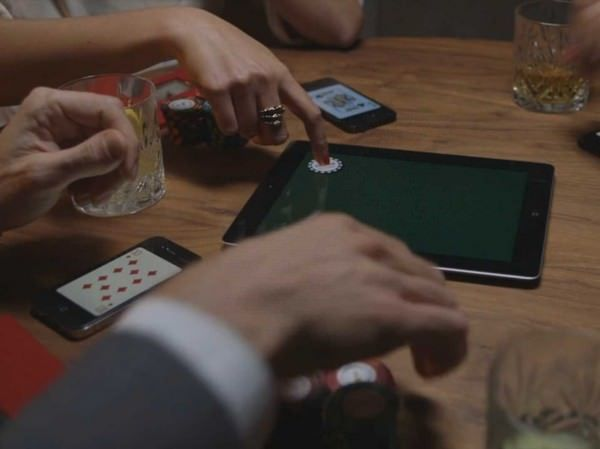 if-youre-addicted-to-poker-you-have-to-download-this-iphone-app-right-now