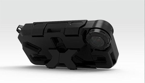iXtreme 2 для iPhone