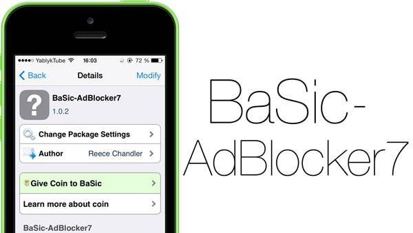 Basic-Adblocker7