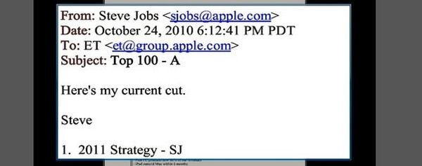 jobs-vs-google