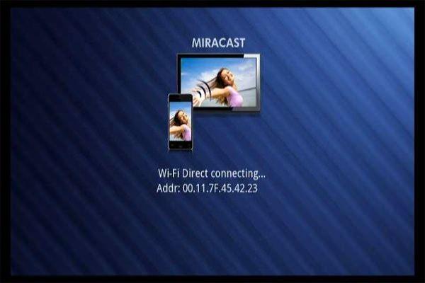 miracast defender smart transmitter x1