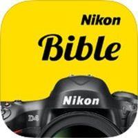 Nikon Camera Bible