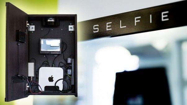 otkritoe-selfie-zerkalo