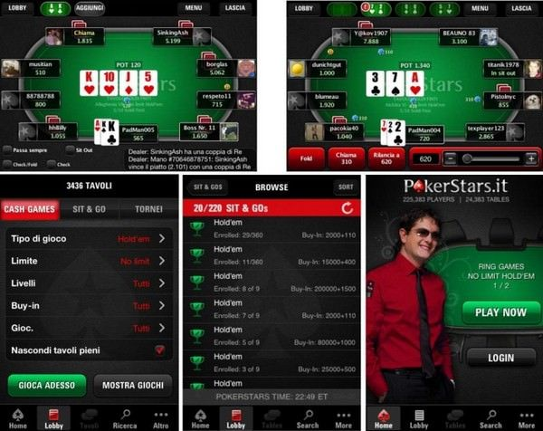 pokerstars-iphone-ios
