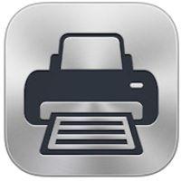 printer pro iphone