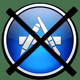 quit-all-icon