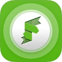 TOP Files Manager Pro