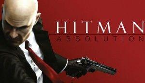 Обзор Hitman: Absolution - Elite Edition для Mac