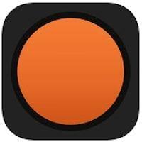 PureShot iphone