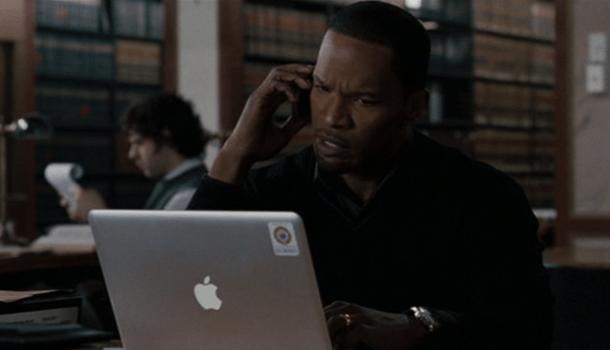 Apple ищет специалиста