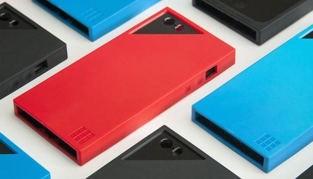 augment case - чехол для iPhone 5s с дополнительной батареей