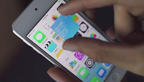 iOS-8-concept-smart-3