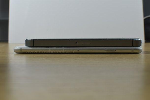 iPhone-6-VS-iPhone-5s-006
