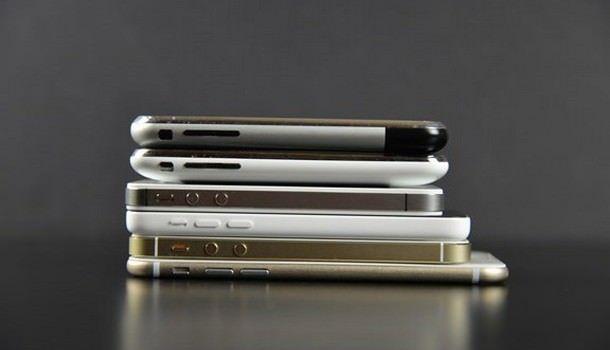 iPhone-6-compare-all-