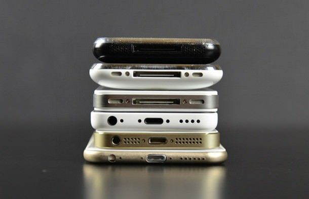 iPhone-6-compare-all-10