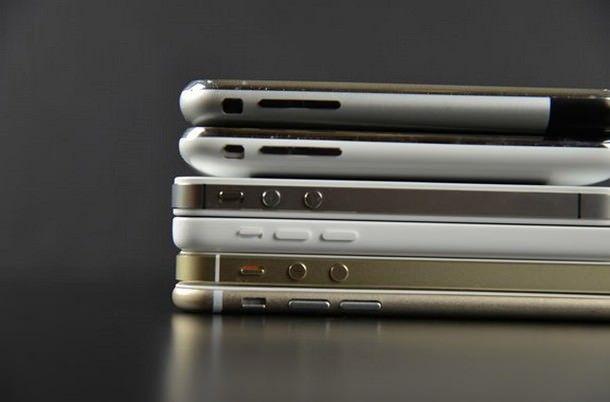 iPhone-6-compare-all-4