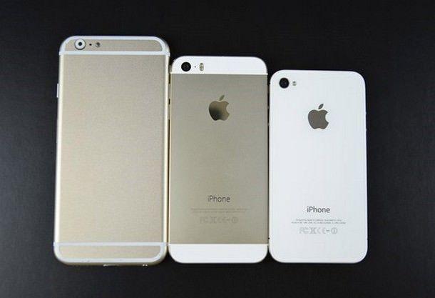 iPhone-6-compare-all-8