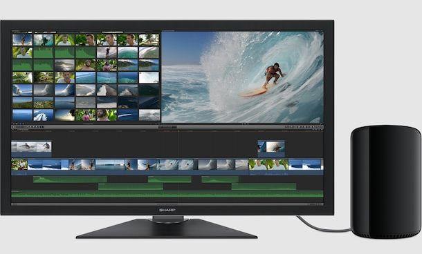 mac-4k-display